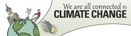 Christian Voices for Climate Justice