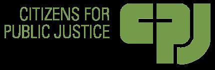 Citizens for Public Justice Mission